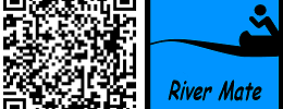 riverMateLogoandQR
